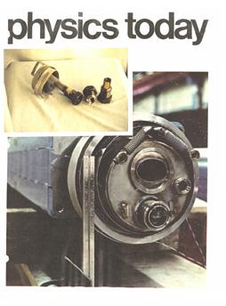 Fermi cover