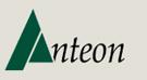 Anteon