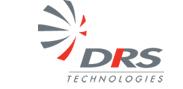 DRS Tecnologies